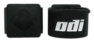 ODI Lock-On Fork Bumpers