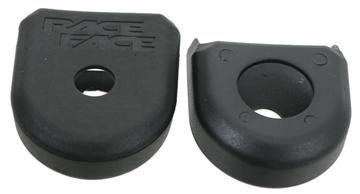 Race Face Crank arm boot, Next, Next-SL, Sixc - black pair
