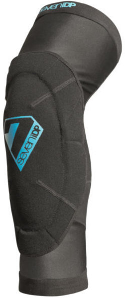 7 Protection SAM HILL KNEE