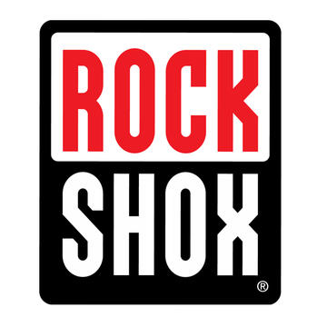 RockShox Fork Seal Kits