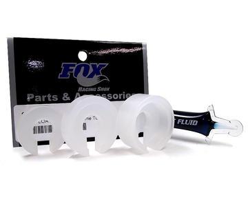 Fox Racing Shox Float Air Spring Volume Tuning Kit