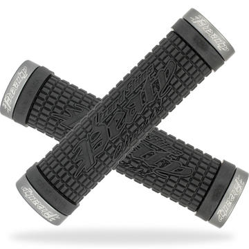 Lizard Skins Peaty Lock-On Grips