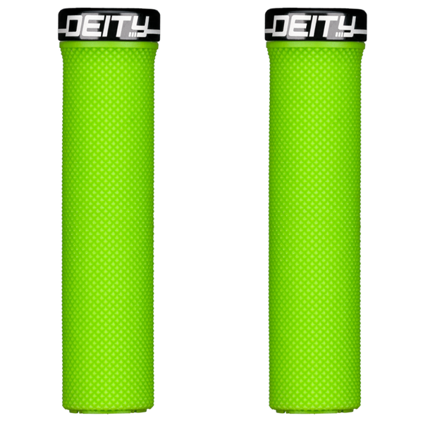 Deity Components Waypoint Grips