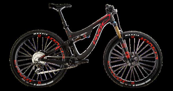 Pivot Cycles Switchblade 29 XT PRO 1x