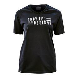 Troy Lee Designs WMN's Skyline Jersey
