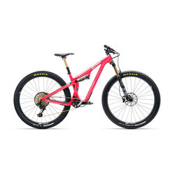 Yeti Cycles SB100 BETI T-SERIES XO1