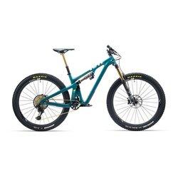 Yeti Cycles SB130 C-SERIES GX