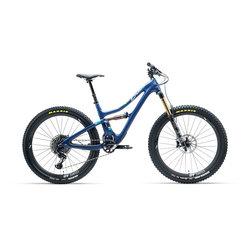 Yeti Cycles BETI SB5 C GX