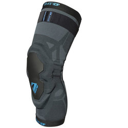 7 Protection PROJECT KNEE