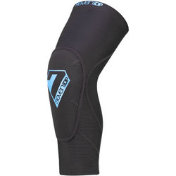 7 Protection SAM HILL LITE KNEE PADS