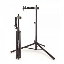 Feedback Sports Sport-Mechanic Work Stand