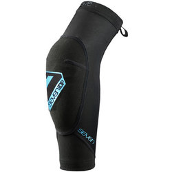 7 Protection TRANSITION ELBOW/FOREARM