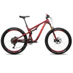 Pivot Cycles TRAIL 429 GX1