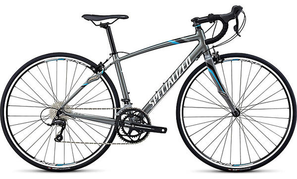 Specialized Dolce Sport Compact - Women's