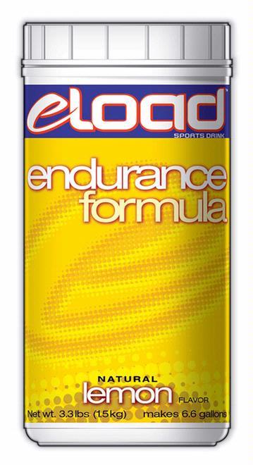 E-Load Eload Drink
