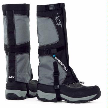 Louis Garneau Robson MT 2 Snow Gaiters