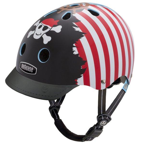 Nutcase Nutcase Little Nutty Ahoy Helmet