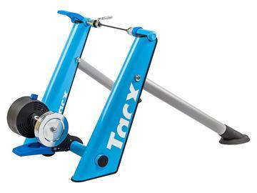 Tacx Blue Twist (T-2675)