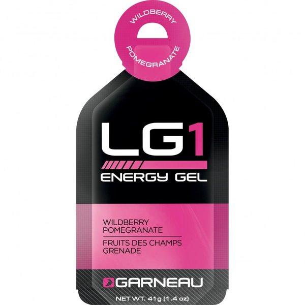 Louis Garneau LG1 Gels
