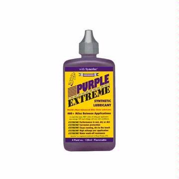 Purple Extreme Lubricant Purple Extreme
