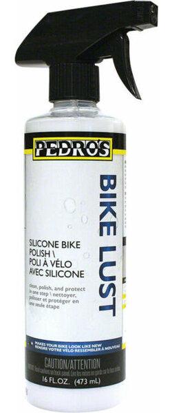 Pedro's Bike Lust Polish (475ml)