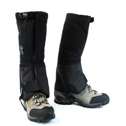 Hillsound Super Armadillo Gaiters
