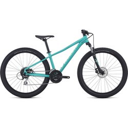 Specialized Women's Pitch Sport 27.5