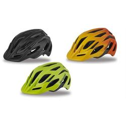 Specialized Tactic II MIPS