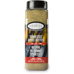 Louisiana Grill Louisana Grill Spices and Rubs