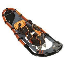 Garneau Versant Snowshoes
