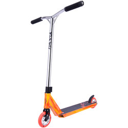 Havoc Pro Havoc Storm Scooter Orange Swirl