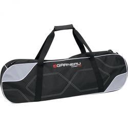 Garneau Climber Bag