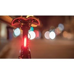 Knog Knog Plus Light