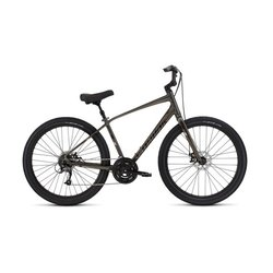 Specialized Roll Elite Disc