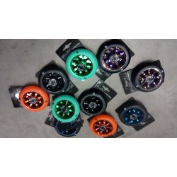 Havoc Pro Havoc Scooter Wheels