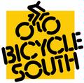 Bicycle South, Inc. Logo