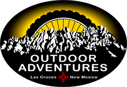 Outdoor Adventures Home Page