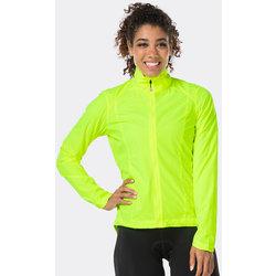Bontrager Vella Windshell Women's Jacket