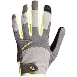 Pearl Izumi Women's Summit Gloves