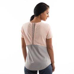 Pearl Izumi Women's Scape Top