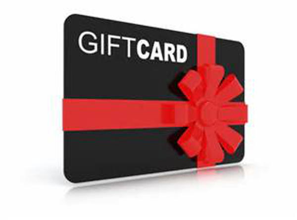 Agee's Bicycles Gift Card