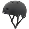 Pryme V2 Helmet