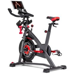 Schwinn Schwinn IC4 Indoor Cycling Bike