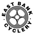 Eastbank Cyclery Home Page