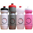 CycleMania Water Bottle