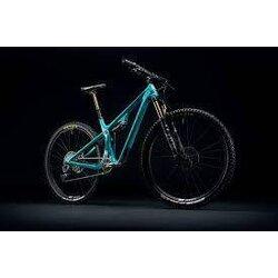 Yeti Cycles SB 115 C2