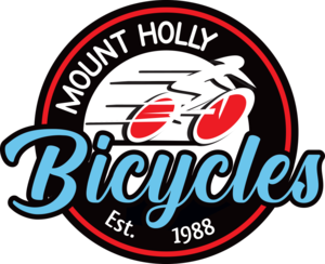 Mt. Holly Bicycles Home Page