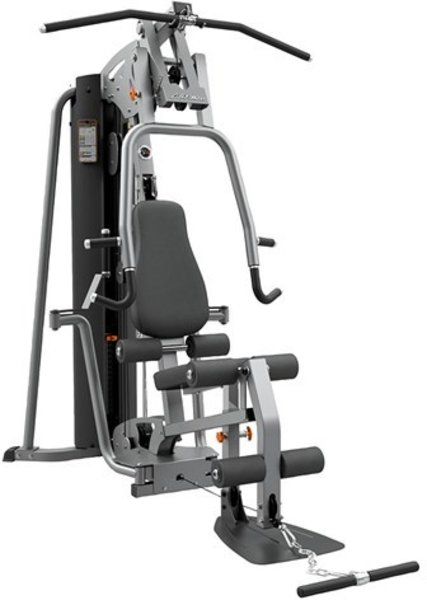Life Fitness G4 Home Gym *SPECIAL ORDER AVAILABLE