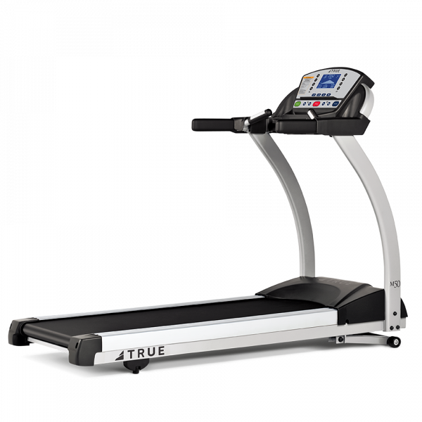 True Fitness M50 Treadmill *IN STOCK NOW! VERY LIMITED QUANTITIES AVAILABLE! WANT TO TRY BEFORE YOU BUY? FLOOR MODEL AT BOTH LOCATION