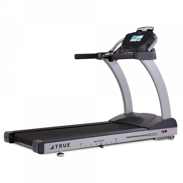 True Fitness PS800 Treadmill *NEXT SHIPMENT ARRIVES DECEMBER 2ND, ONLY 1 IS AVAILABLE, RESERVE YOURS TODAY BEFORE THEY ARE GONE! WANT TO TRY BEFORE YOU BUY? FLOOR MODEL AT MENOMONEE FALLS LOCATION